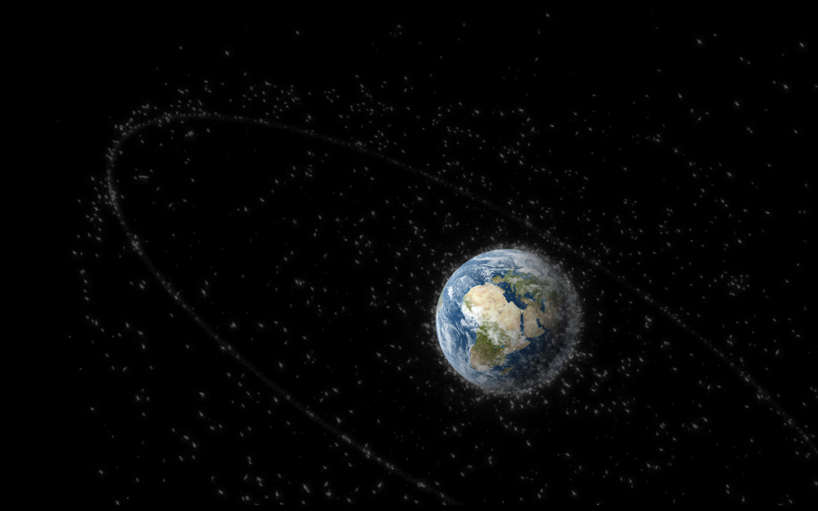 Space In Images 2012 09 Space Debris