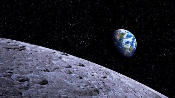 Resultado de imagen de La ESA