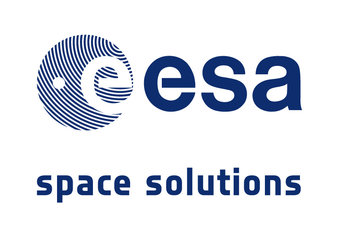 space solution logo