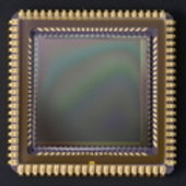 APS-based sensor chip