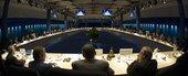 Presseeinladung zur ESA-Ratstagung auf Ministerebene am 2. Dezember 2014 in Luxemburg