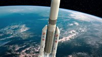 Proposal for Adapted Ariane 5 ME