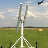 FlySafe showed how combining weather and environmental data from Earth-observing satellites and tracking of individual birds from space with local migration information from ground radars can improve national bird-warning systems.