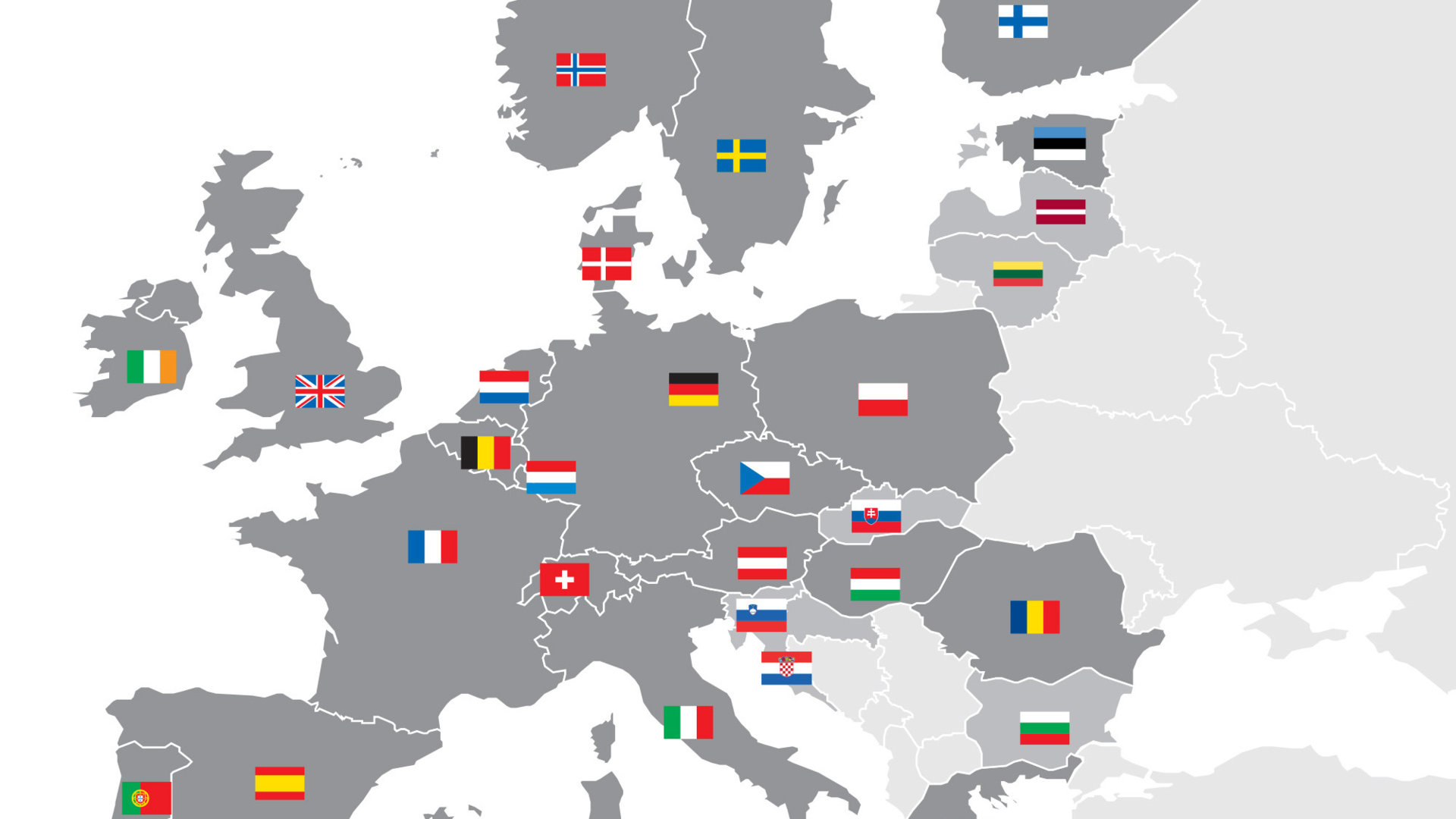 New Member States / Welcome to ESA / About Us / ESA mobile