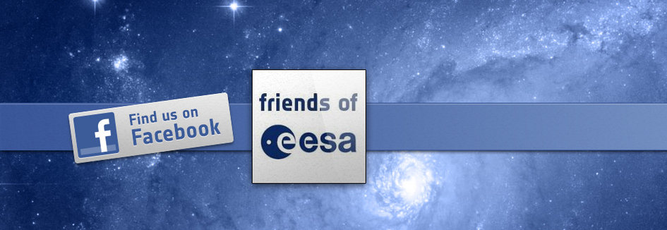 Friends of ESA
