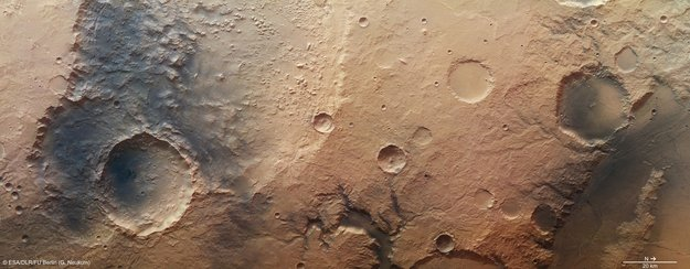 http://www.esa.int/var/esa/storage/images/esa_multimedia/images/2013/02/southeast_of_amenthes_planum/12520792-4-eng-GB/Southeast_of_Amenthes_Planum_large.jpg