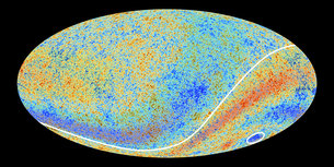 http://www.esa.int/Our_Activities/Space_Science/Planck/Planck_reveals_an_almost_perfect_Universe