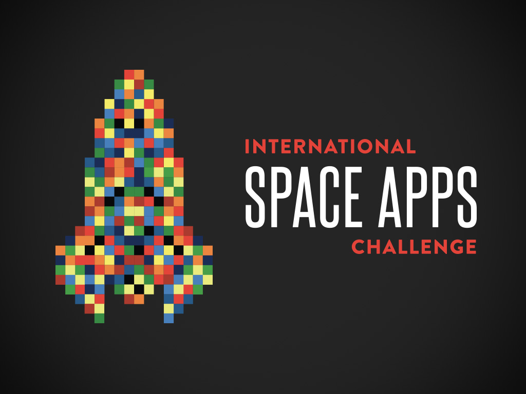 Space Apps Image