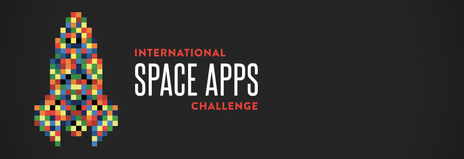 Space Apps Challenge [HIGHLIGHT]