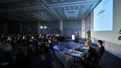 6th European Conference on Space Debris