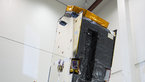 [8/10] Alphasat satellite
