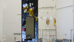 [3/10] Alphasat satellite