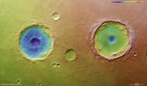 http://spaceinimages.esa.int/var/esa/storage/images/esa_multimedia/images/2013/04/arima_twins_topography/12612851-1-eng-GB/Arima_twins_topography_node_full_image.jpg