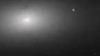 [2/8] Dusty detail in elliptical galaxy NGC 2768