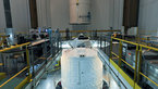 [7/7] ATV-4 fully integrated for launch