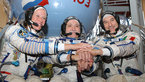 [5/6] Expedition 36/37 crew members