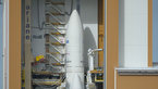 [37/39] Ariane 5 in the BAF