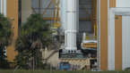 [38/39] Ariane 5 in the BAF