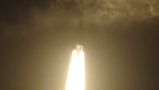 [7/39] Liftoff of Ariane 5 VA213 with ATV-4
