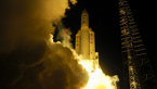 [1/39] Liftoff of Ariane 5 VA213 with ATV-4