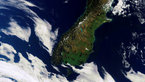 [7/7] New Zealand's South Island
