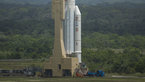 [28/39] Transfer of Ariane 5 VA 213