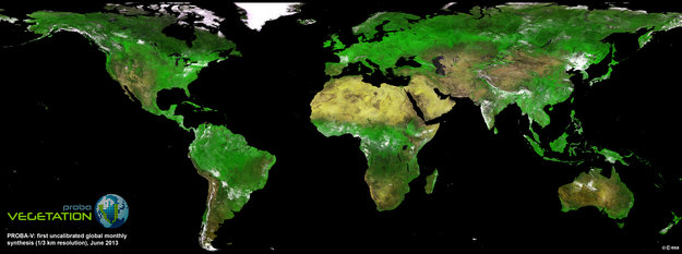 http://spaceinimages.esa.int/var/esa/storage/images/esa_multimedia/images/2013/07/proba-v_first_global_map/12938441-1-eng-GB/Proba-V_first_global_map_node_full_image.jpg