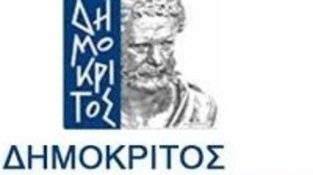 Democritus Greece