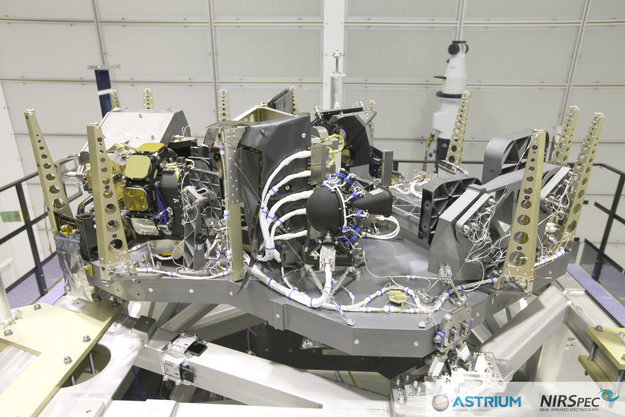 JWST  - Le télescope spatial - 2021 - Page 6 JWST_s_Near_InfraRed_Spectrograph_NIRSpec_node_full_image