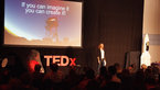 [4/10] TEDx RocketMinds: Stefania Druga
