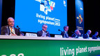[9/9] The Living Planet Symposium - Opening plenary