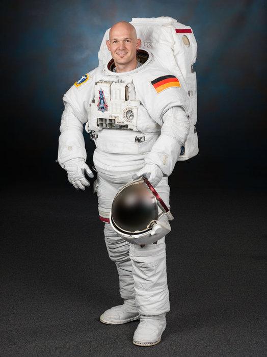 european space agency astronaut jobs - photo #3