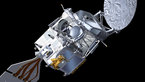 [1/6] ESA's cloud and aerosol mission