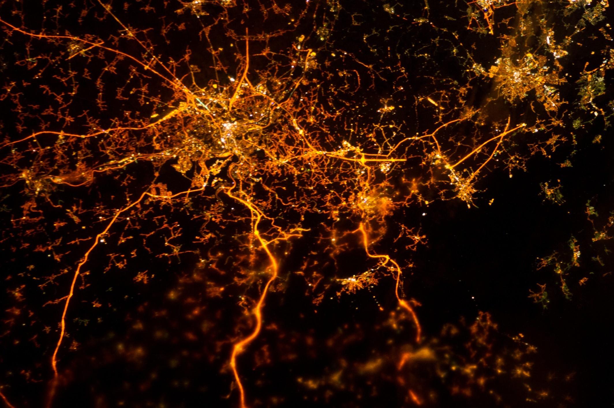 space in images 2013 12 li232ge belgium
