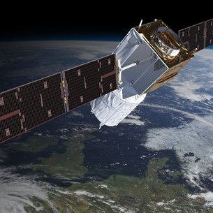Earth observation missions highlights observing the earth aeolus sciox Gallery