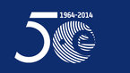 [7/7] English backdrop for 50 years of European cooperation in Space