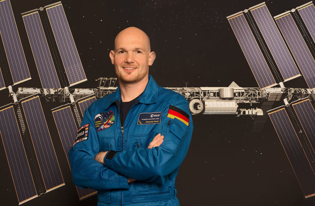 european space agency astronaut jobs - photo #21
