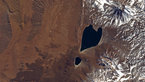 [4/7] Heart of the Atacama