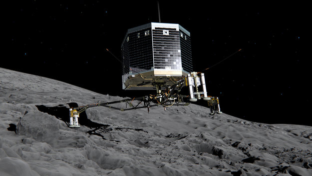 http://www.esa.int/var/esa/storage/images/esa_multimedia/images/2014/02/philae_touchdown/14277343-1-eng-GB/Philae_touchdown_large.jpg