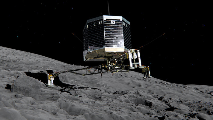 Philae_touchdown_node_full_image_2.jpg