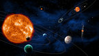 [10/11] Searching for exoplanetary systems