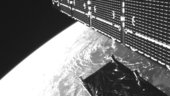 Micro-Cameras and Space Exploration to join Pioneer-IODA project