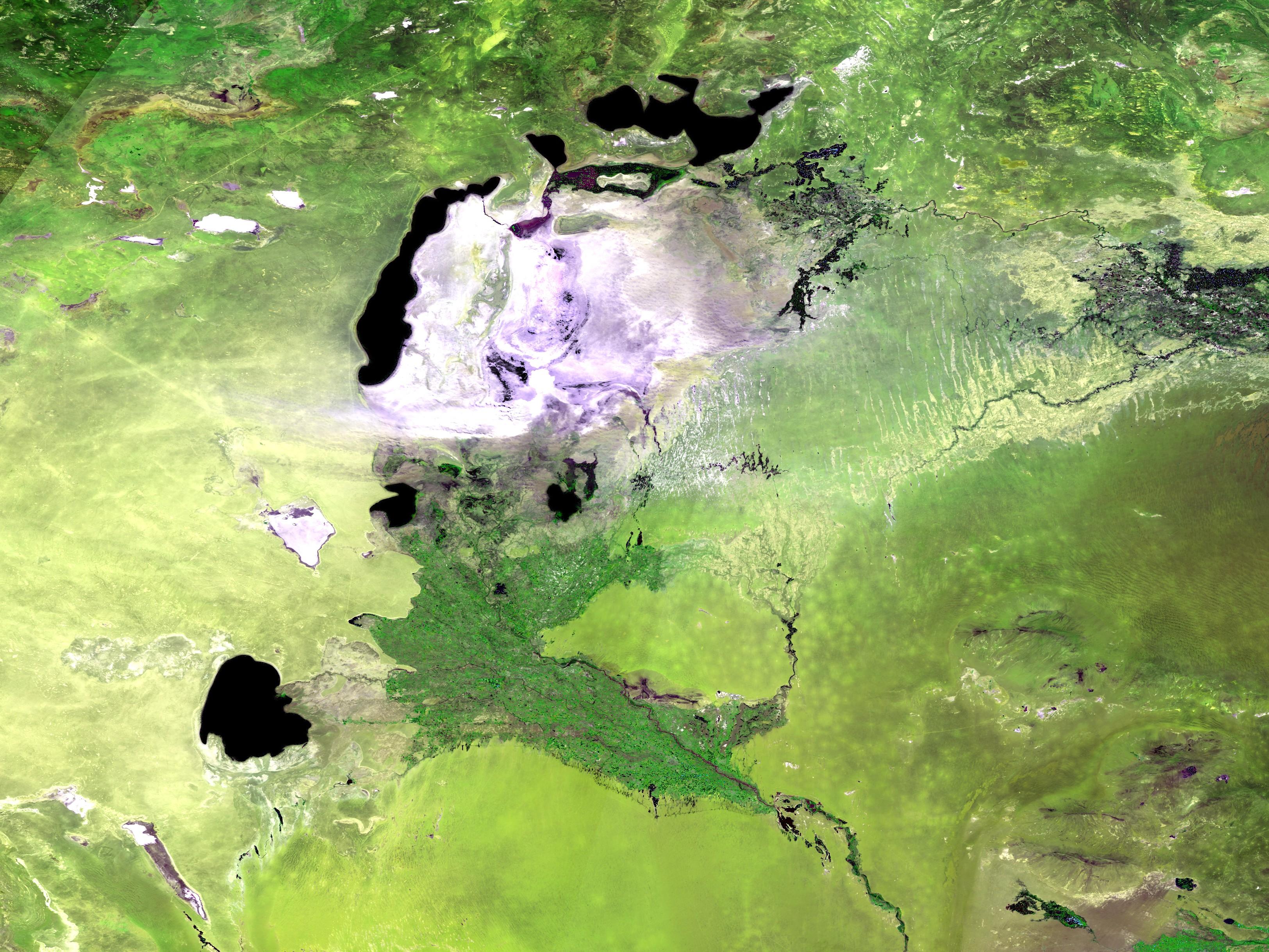 http://www.esa.int/var/esa/storage/images/esa_multimedia/images/2014/05/aral_sea/14555465-1-eng-GB/Aral_Sea.jpg