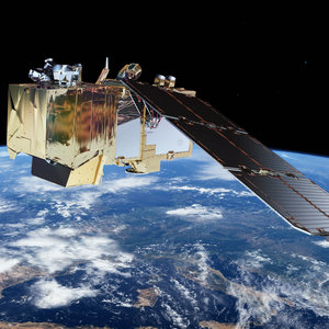 Copernicus brief: Sentinel-2