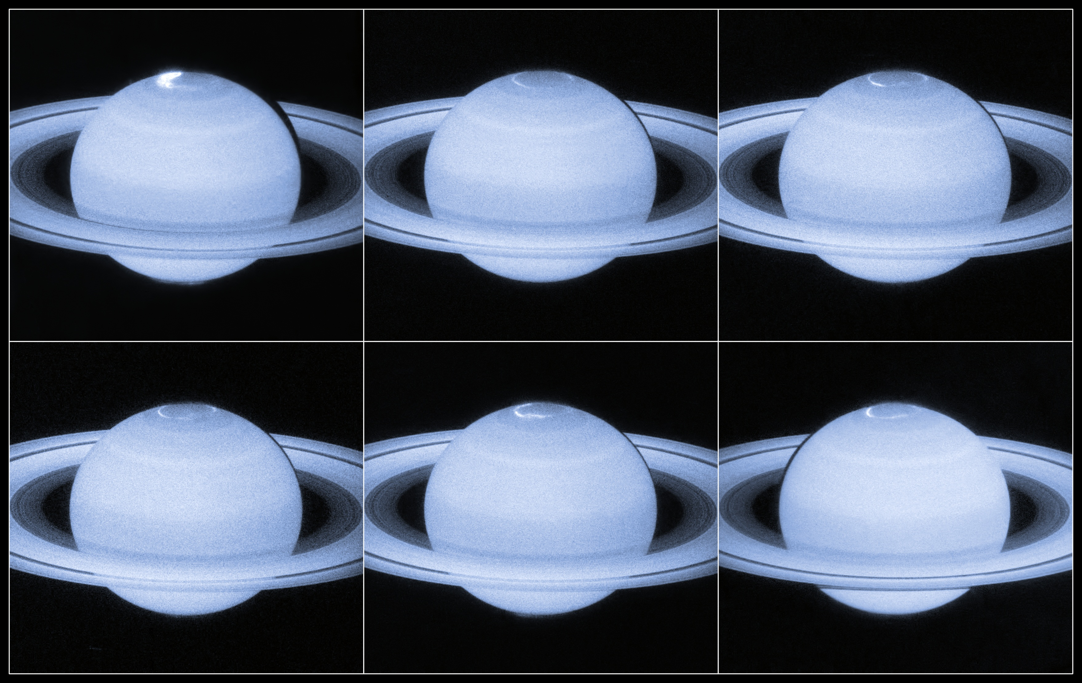 Saturn s saturn solar planet aurora rings system Photo | Free Download