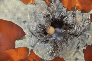 ESA Space Debris Office: Any impact of a 10-­cm catalogue object on a spacecraft or orbital stage will most likely entail a catastrophic disintegration of the target