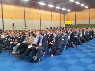ISD2014_Conferences