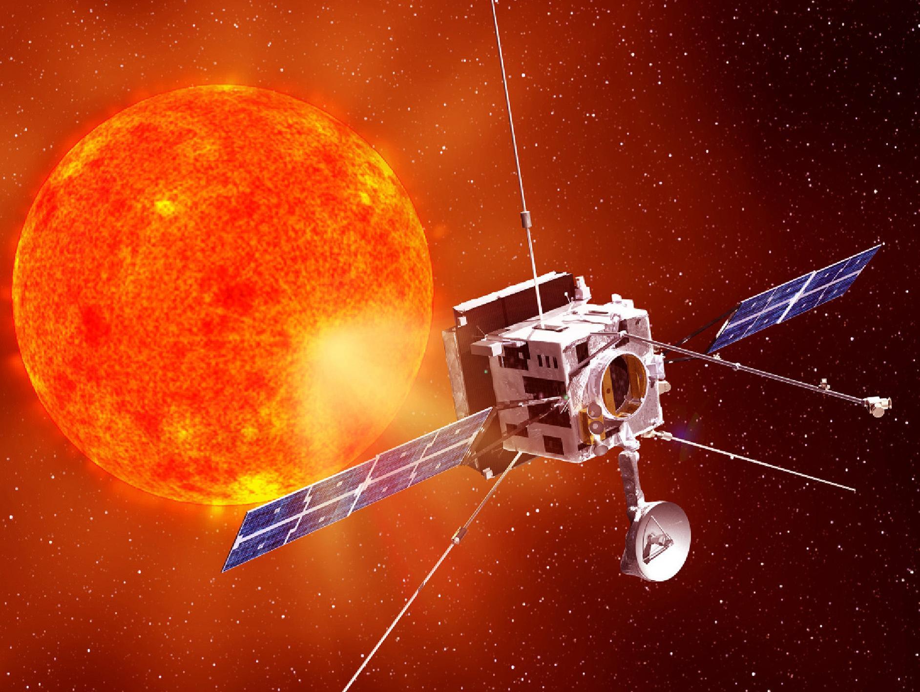 Solar_Orbiter.jpg