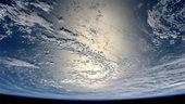 Wissenschaftstag in der Centralstation Darmstadt: Ein Blick auf unseren Planeten