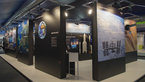 [10/15] ESA at the Farnborough air and space show 2014